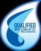 logo-watertech