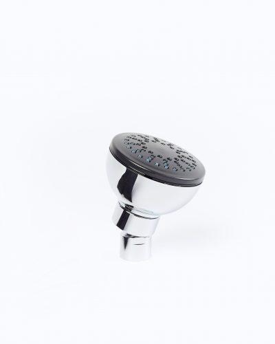 TandyLine showerhead